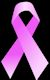 Support Breast Cancer Charities